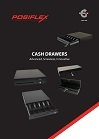 Posiflex Cash Drawer Comparision