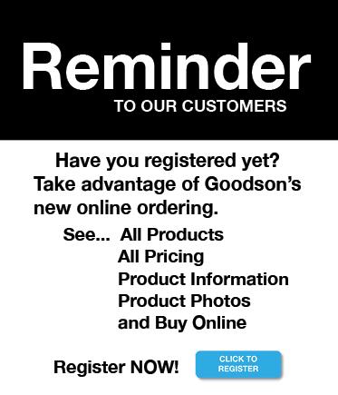 goodson imports rh goodson com au Manuals in PDF User Manual PDF