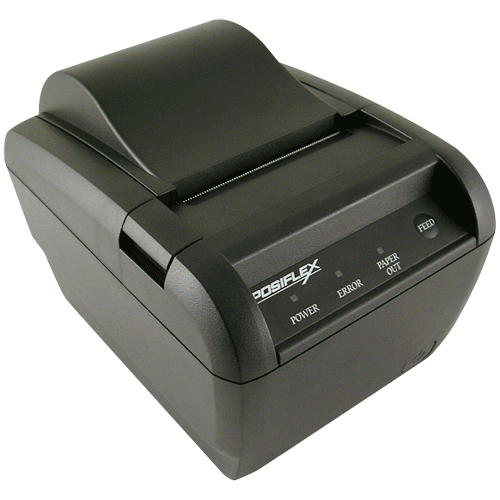 POSIFLEX AURA 8800 USB Thermal Printer