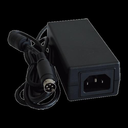 POSIFLEX Power Adaptor 12V 60W for Posiflex System